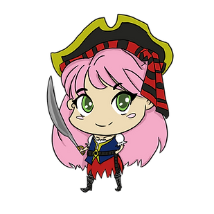 Rosie Pirate Costume.png