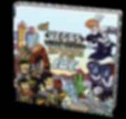 VGK BookBrush 3D mockup.png