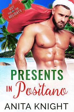 Presents in Positano.jpg
