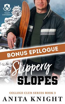 Slippery Slopes BONUS EPILOGUE cover.jpg