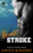 Breast Stroke.jpg