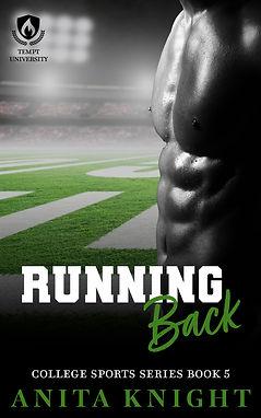 Running Back e-book cover.jpg