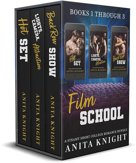 Film School Bundle Box Set Cover.jpg