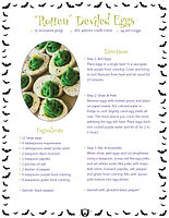 Rotten Deviled Eggs Recipe.jpg