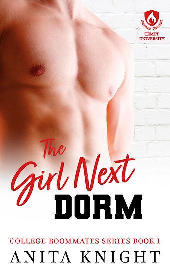 The Girl Next Dorm Cover 2.jpg
