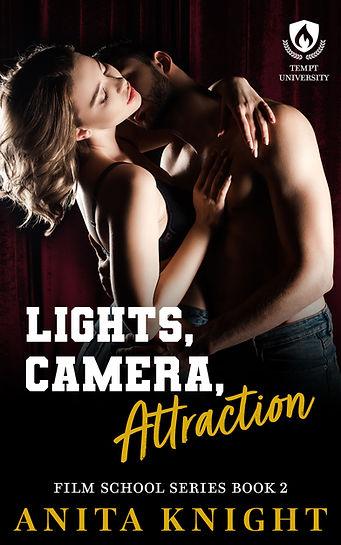 Lights, Camera, Attraction.jpg