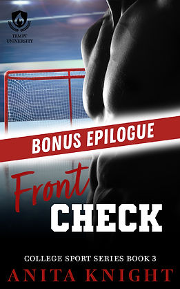 Front Check BONUS EPILOGUE cover.jpg