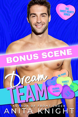DREAM TEAM Bonus Scene cover.jpg