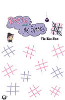 Rosie and Mr. Spooks Tic Tac Toe.jpg
