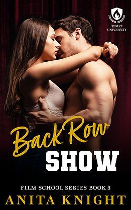 Back Row Show.jpg