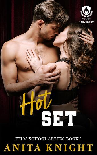 Hot Set cover.jpg