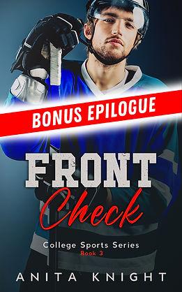 Front Check BONUS EPILOGUE cover.jpg