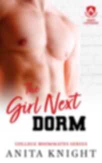 The Girl Next Dorm.jpg
