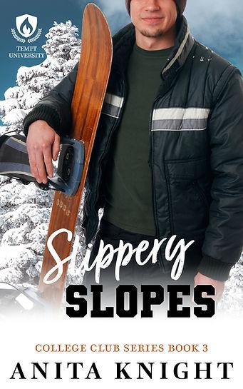 Snow Club ebook cover.jpg