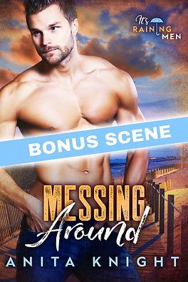 Messing Around BONUS SCENE cover.jpg