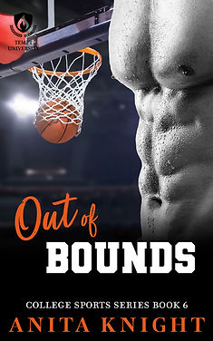 Out of Bounds ebook cover.jpg