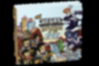 VGK 3D MOCKUP LARGE.png