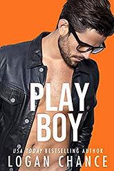 Play Boy.jpg