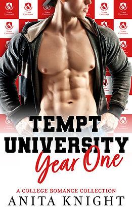 Tempt University Year One ebook.jpg