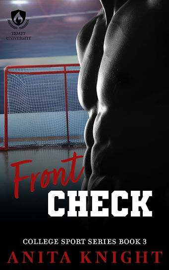 Front Check Cover.jpg