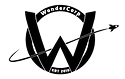 WonderCorp_Logo V2, White Lines, No BG.png