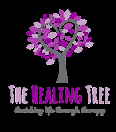 The-Healing-Tree-final-1-png%20(2)%20-%2