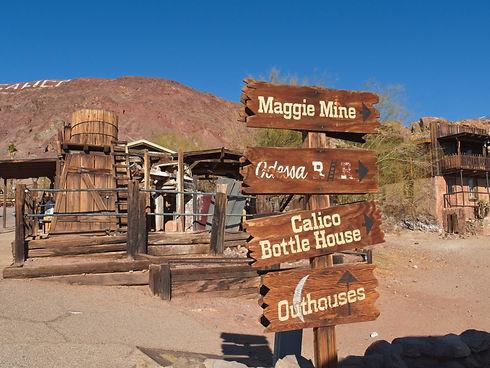 Wild West 25P1100419.jpg