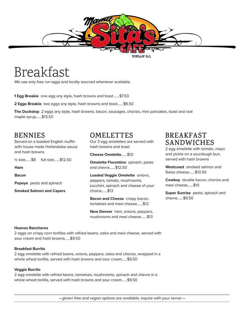 breakfast page 1.jpg