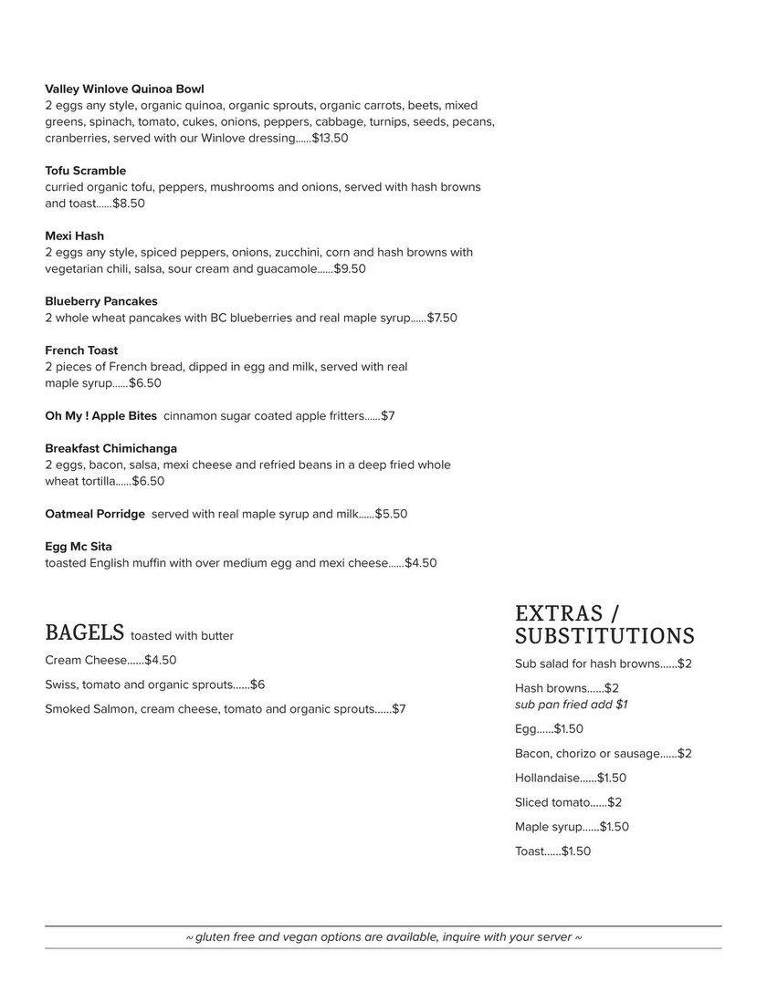 breakfast menu 2.jpg