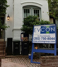 DC Home Improvement