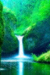animated+natural+river+jungle+hd+wallpap