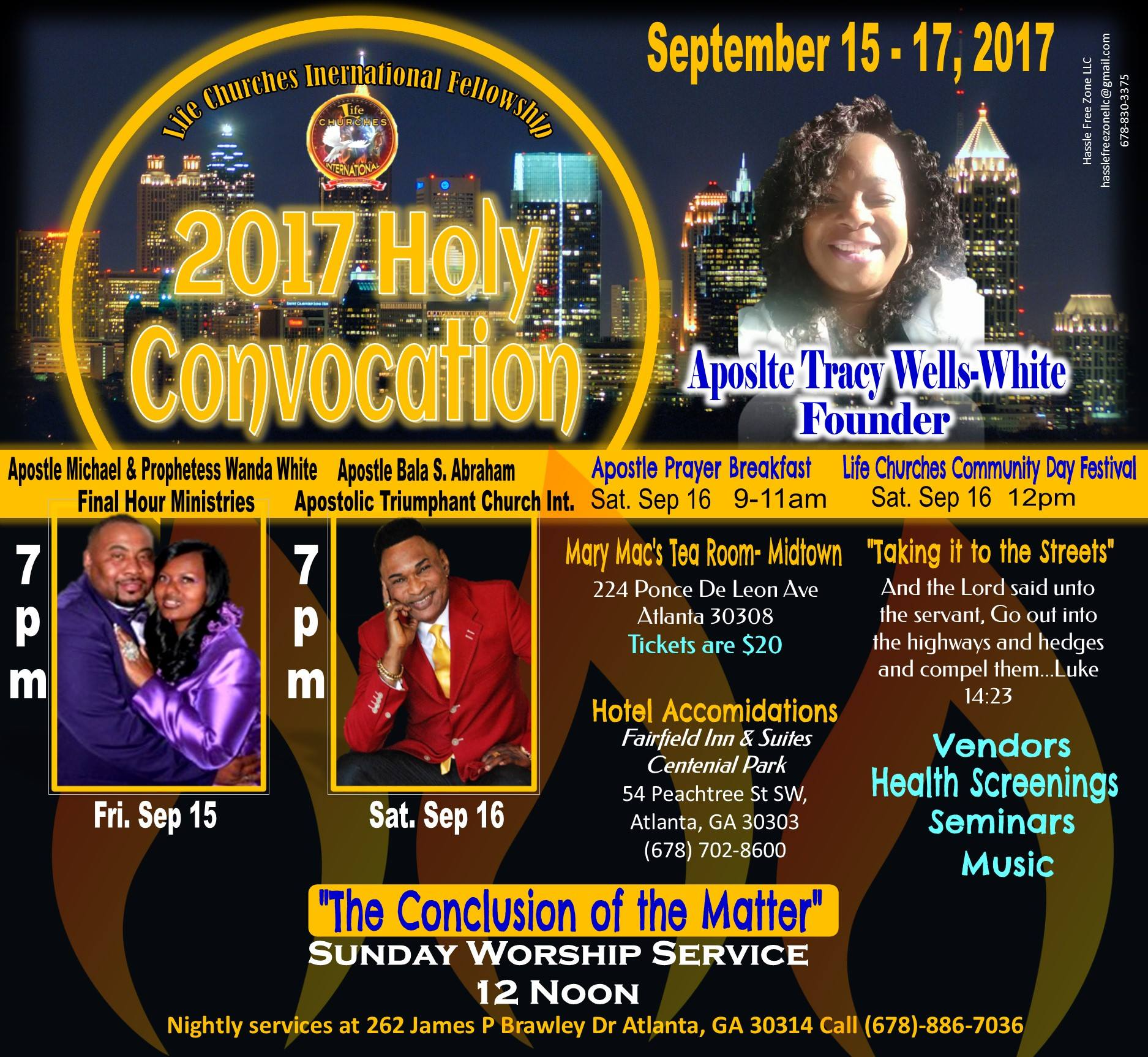 2017 Holy Convocation - Aposlt Tracy wells white.jpg
