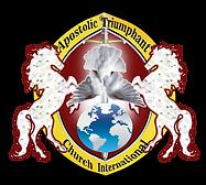 digitzed logo.png