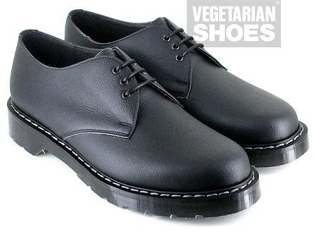 Airseal 3 Eye Shoe (Black)