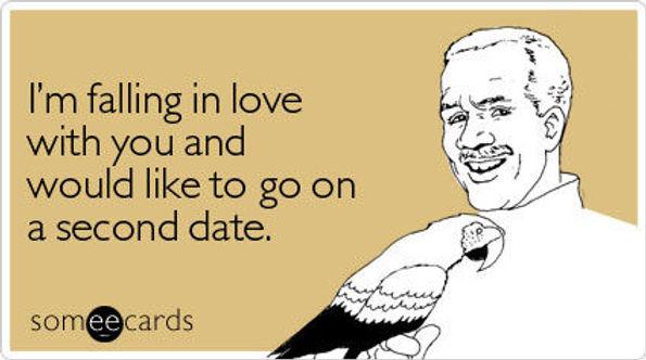 karachi best dating point
