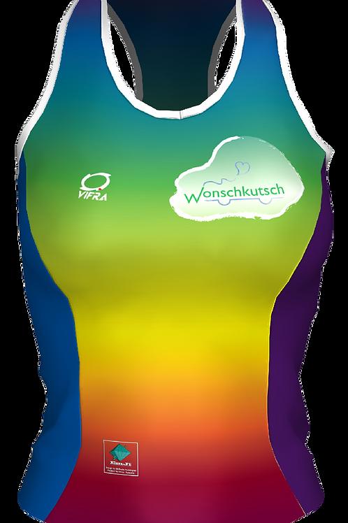 Wonschkutsch a.s.b.l. by EmJi et de Velosatelier - Top running