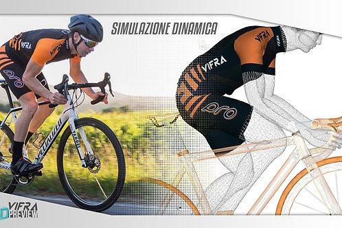 Design personnalisable 3D par EmJi Import-Export