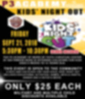 Kids Night Out flyer.jpg