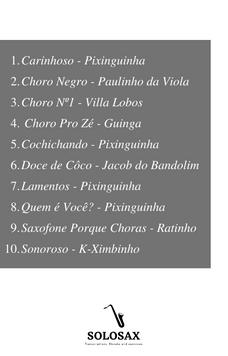 Ebook Choro 2020 (1).png
