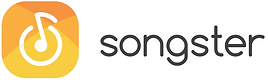 SONGSTER_logo_horizontal_1719x514.png