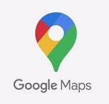 Screenshot_2020-03-30_icone_google_maps_