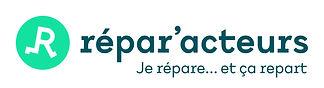 Repar-acteurs_logo_horizontal_baseline_vert-bleu.jpg