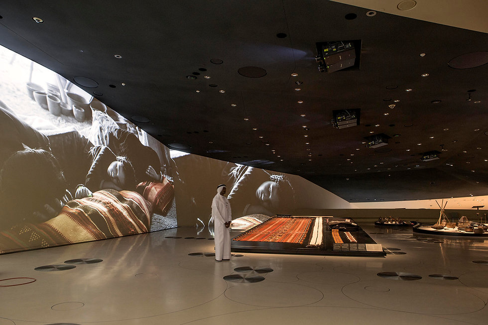 jean-nouvel-national-museum-of-qatar-architonic-4-nationalmuseumofqatar-photo-danica-o-kus