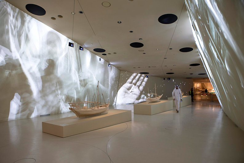 jean-nouvel-national-museum-of-qatar-architonic-5-nationalmuseumofqatar-photo-danica-o-kus