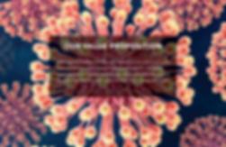 Screen Shot 2019-04-18 at 12.19.36 PM.pn