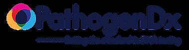 PathogenDX_LOGO_CMYK_2019_FullColor_300d