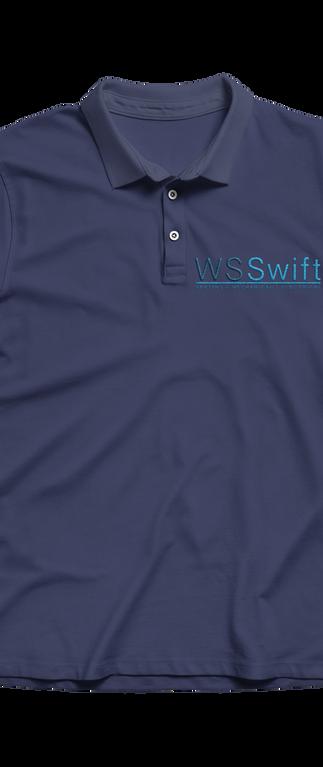 WSSwift - Uniform Design