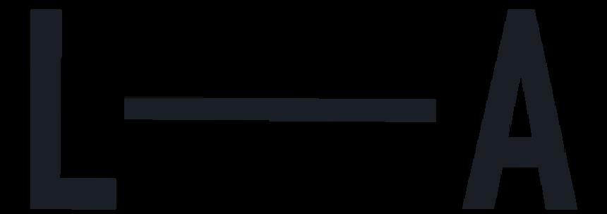 Little Ant Logo @ 2021