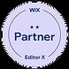 Wix Partner Program