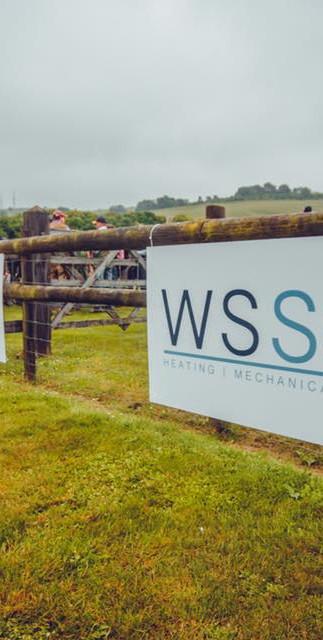 WSSwift - Signage